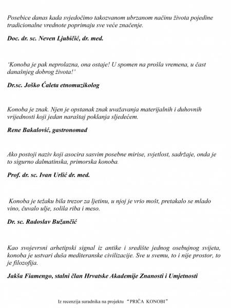 Priča-o-konobi-Iz-recenzija-2