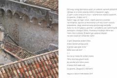 Razgovor-s-tišinom-Predgovor-2