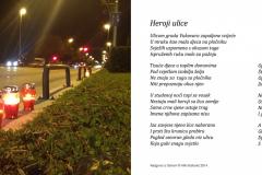 Razgovor-s-tišinom-Heroji-ulice