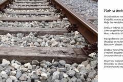 Razgovor-s-tišinom-Vlak-za-budućnost