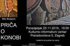 Prica-o-konobi-Zagreb-001