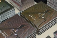 Konoba-detalj-1