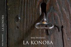 La-konoba