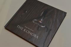 The-konoba-detalj-1