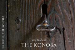 The-konoba