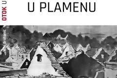 Otok-u-plamenu-naslovnica