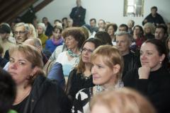 012_Priča-o-konobi_promocija-knjige_Split