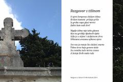 razgovor_s_tisinom-17