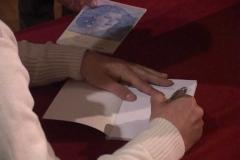 potpis1