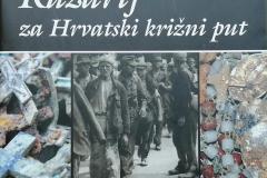 001-Ruzarij-za-Hrvatski-križni-put