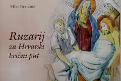 002-Ruzarij-za-Hrvatski-križni-put