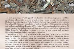 004-Ruzarij-za-Hrvatski-križni-put-scaled