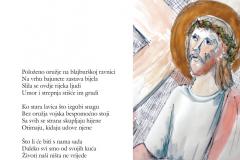006-Ruzarij-za-Hrvatski-križni-put-scaled