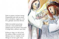 008-Ruzarij-za-Hrvatski-križni-put-scaled