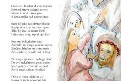010-Ruzarij-za-Hrvatski-križni-put-scaled