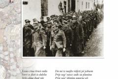 017-Ruzarij-za-Hrvatski-križni-put-scaled