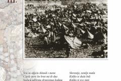 019-Ruzarij-za-Hrvatski-križni-put-scaled