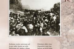 020-Ruzarij-za-Hrvatski-križni-put-scaled