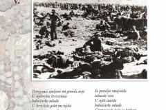 021-Ruzarij-za-Hrvatski-križni-put-scaled