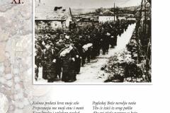028-Ruzarij-za-Hrvatski-križni-put-scaled