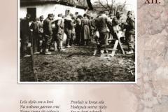 029-Ruzarij-za-Hrvatski-križni-put-scaled