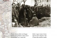 030-Ruzarij-za-Hrvatski-križni-put-scaled