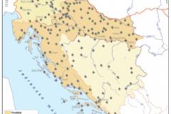 Mapa-većih-masovnih-grobnica
