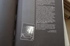ČetiriŠtajuna-03-scaled