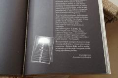 ČetiriŠtajuna-04-scaled