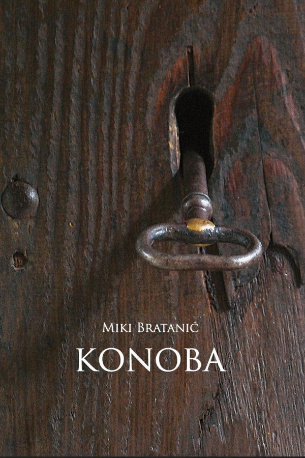 Konoba